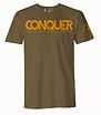 ConquerOD.png