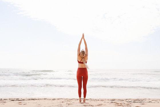 pirita-yoga-yin_edited.jpg