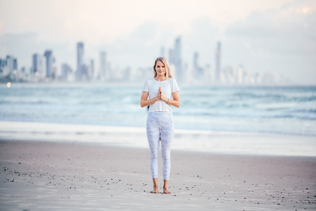 pirita-yoga-practice_edited.jpg