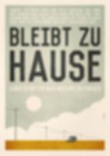 BLEIBT ZU HAUSE-LD.jpg