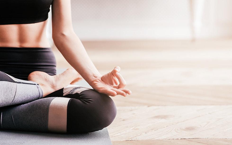 pirita-yoga-yoga-classes_edited.jpg