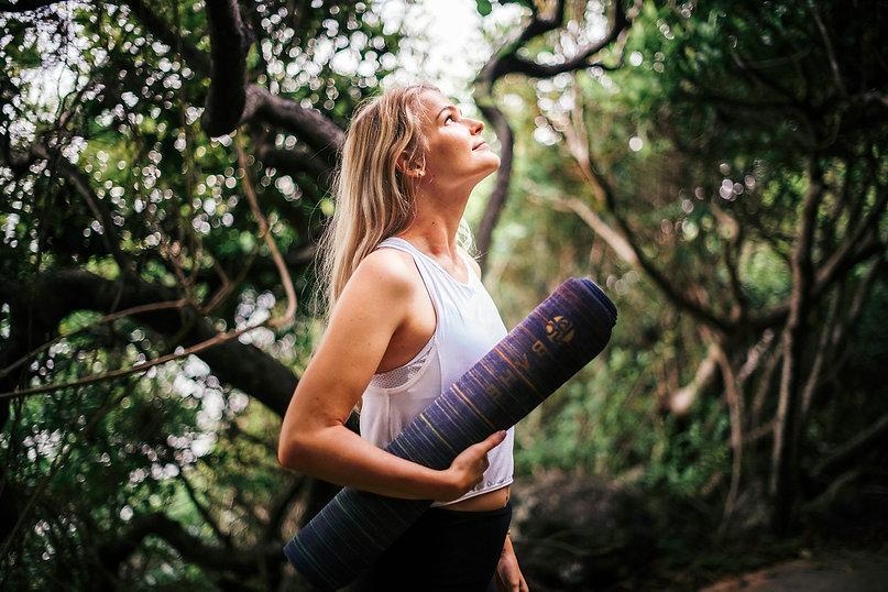 pirita-yoga-online-restorative_edited.jp