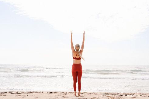 pirita-yoga-about-pirita_edited.jpg