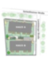 LA2a_Freiflaechenplan.jpg