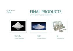 GOLDINKA LIHIUM  PRESENTATION V 2.0 - Copy.pdf_page_89