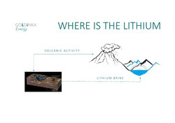 GOLDINKA LIHIUM  PRESENTATION V 2.0 - Copy.pdf_page_11