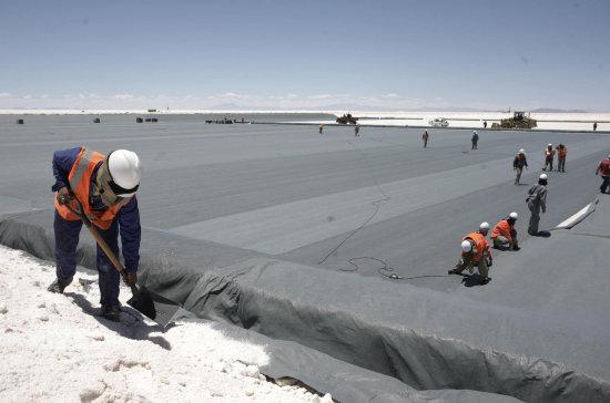 PONDS CONSTRUCCION HOMBRES