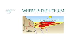GOLDINKA LIHIUM  PRESENTATION V 2.0 - Copy.pdf_page_13