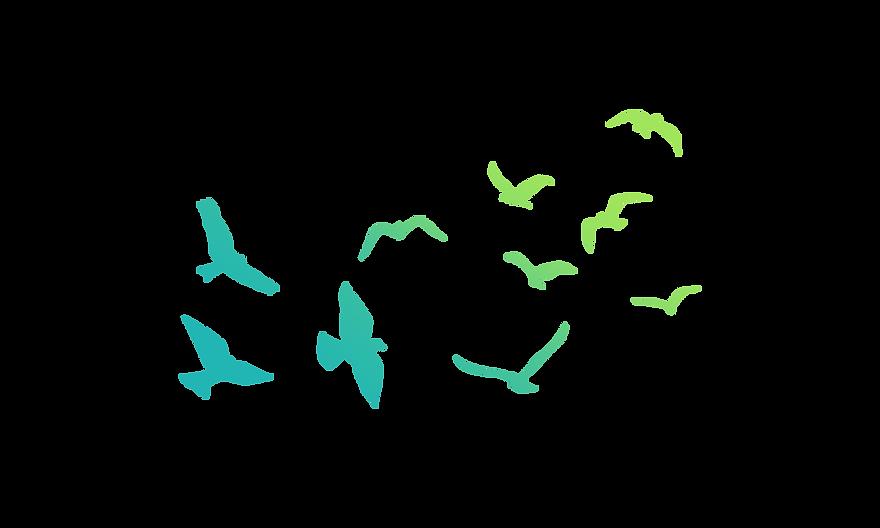 kissclipart-birds-silhouette-png-file-fo
