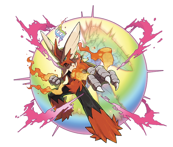 mega_blaziken_artwork.png