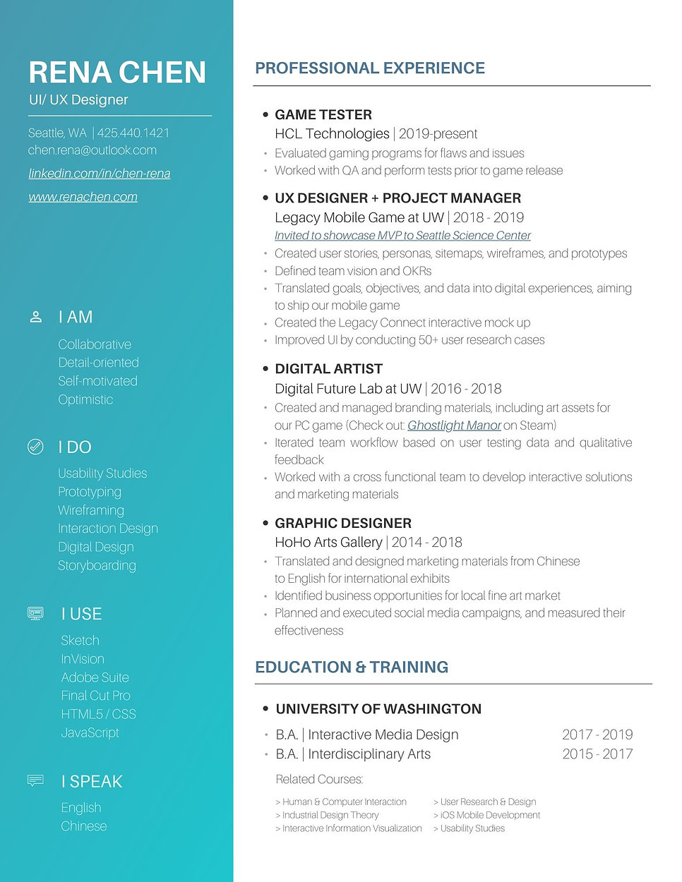 Rena Chen Resume - UX Designer.jpg