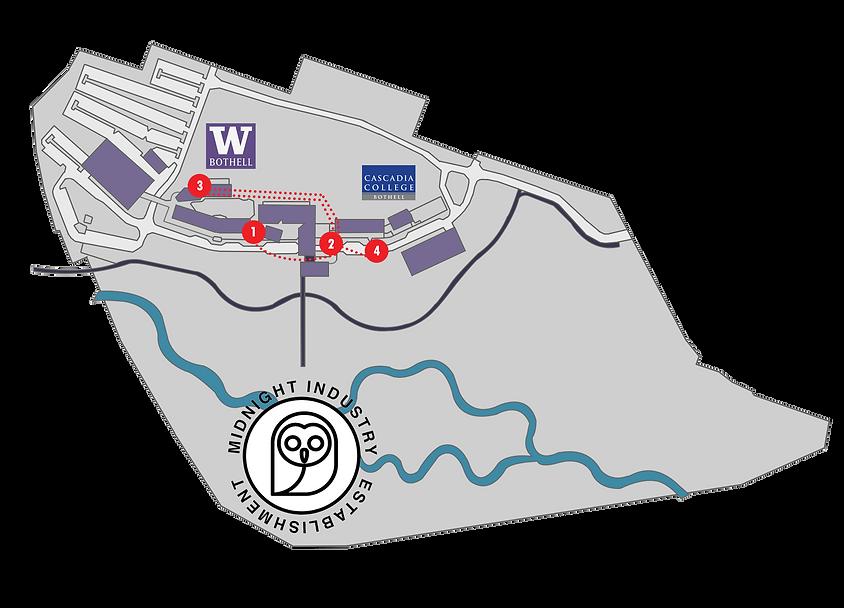 UWB map.png
