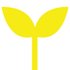 yellow leaf.png
