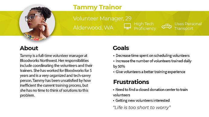 tammy (new).jpg