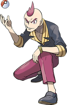 Omega_Ruby_Alpha_Sapphire_Sidney.png