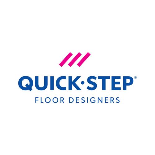 quickstep_logo.png