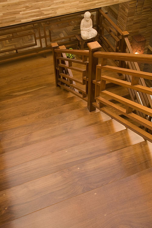 soleira madeira3