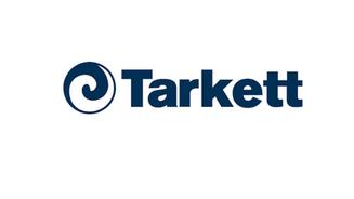tarkett_logo.png
