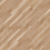 Thumbnail: Essence 30 Malva 3mm