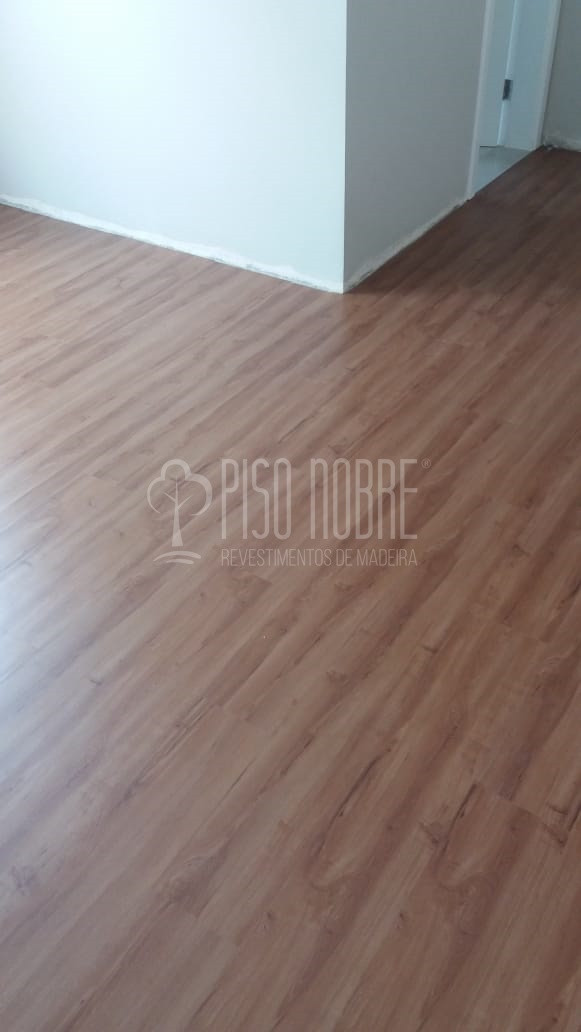 www.pisonobre.com.br