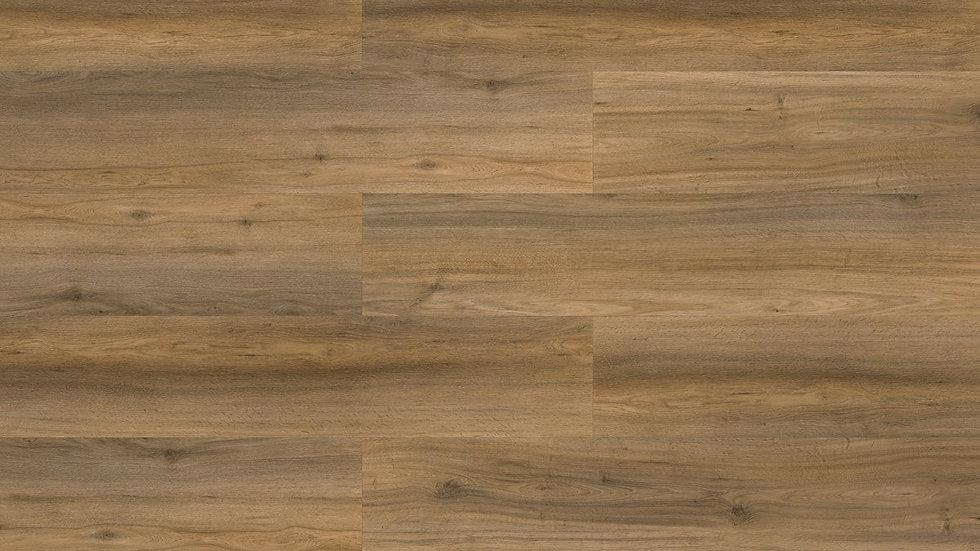 Piso Vinílico Eucafloor Basic Kansas 2mm