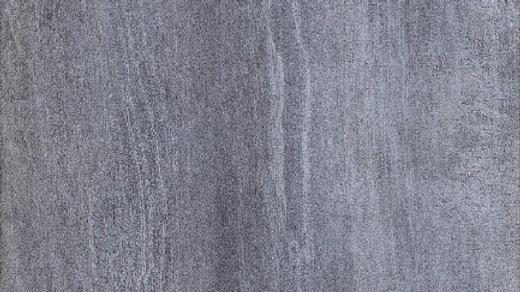 Ambienta Tech Minerium Dark Grey Click 5mm