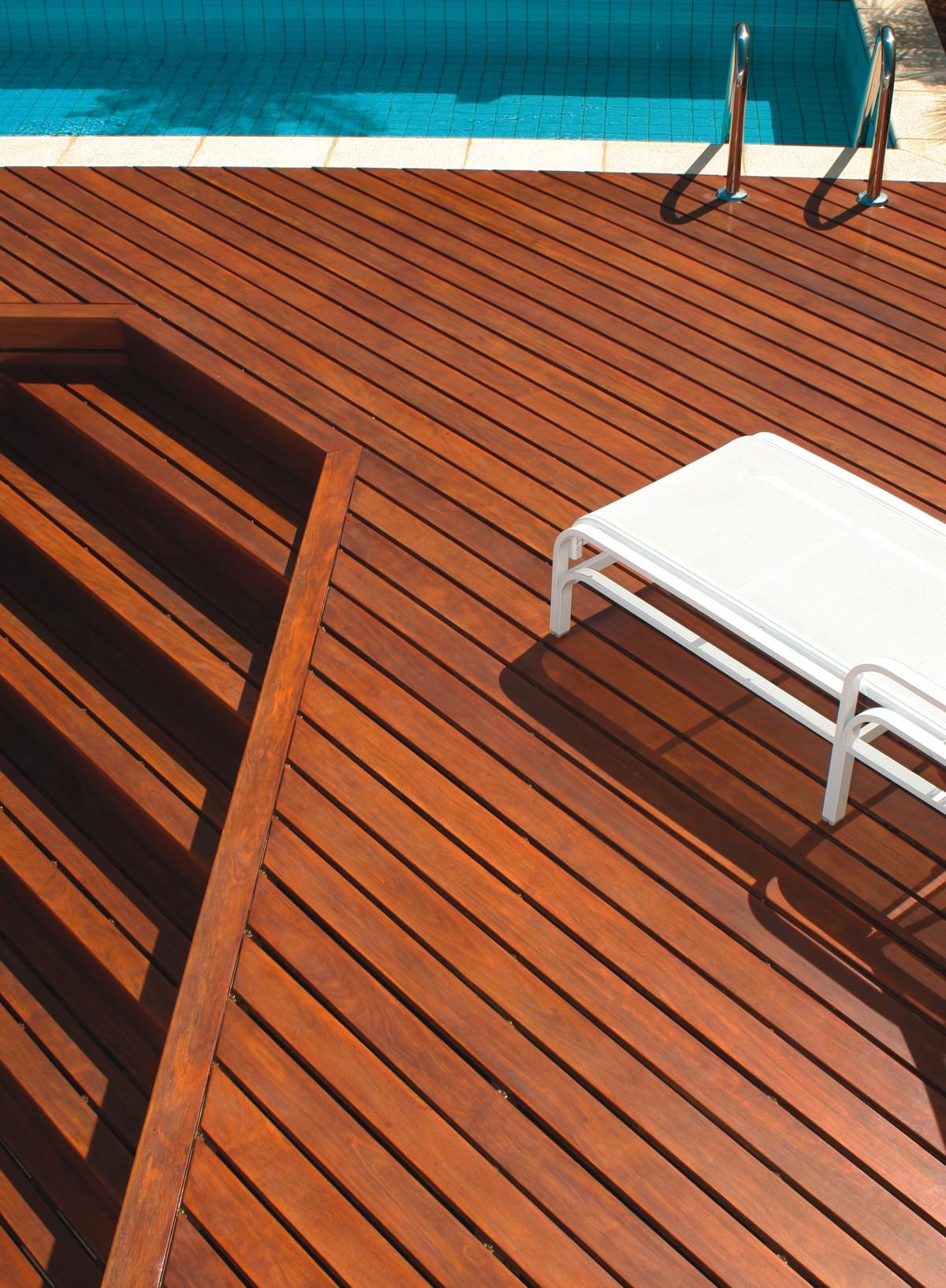 indusparquet-deck-liso-cumaru