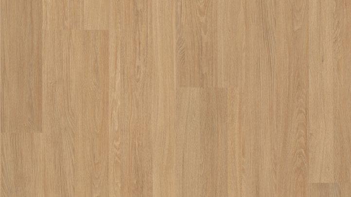 Premiére Essencial Oak