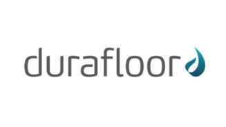 durafloor_logo.png