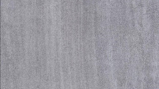Ambienta Tech Minerium Light Grey Click 5mm