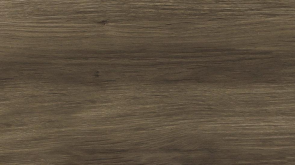 Piso Laminado Eucafloor Prime Clic Lâmina Amêndoa
