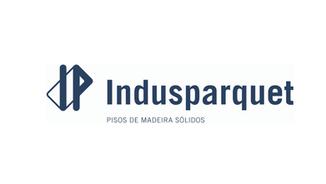Indusparquet_logo.png