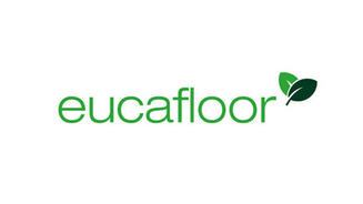 eucafloor_logo.png