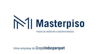 masterpiso_logo.png
