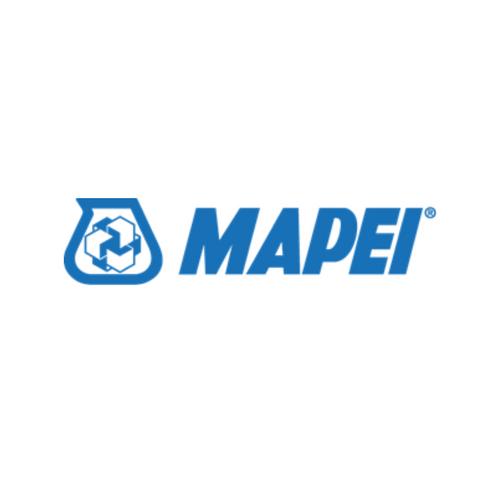 mapei_logo.png