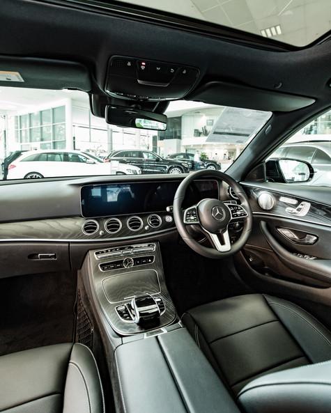 Mercedes Assets 064.jpg