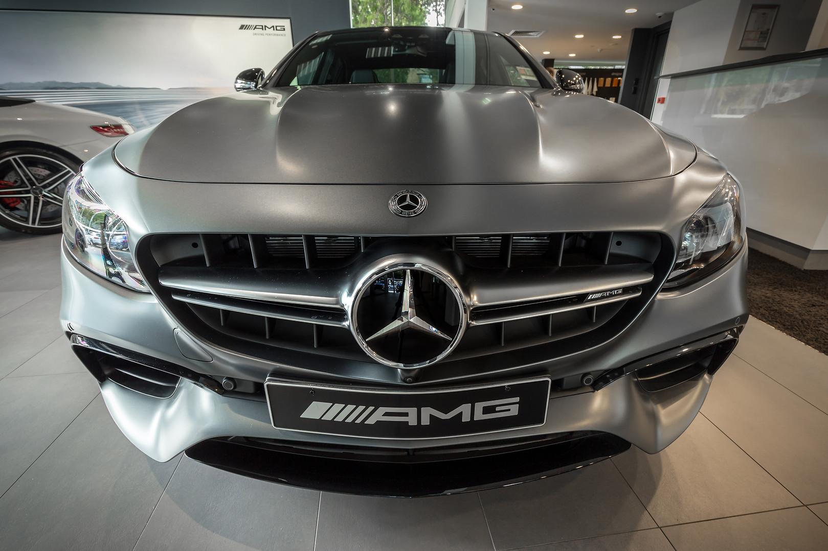 Mercedes Assets 098.jpg