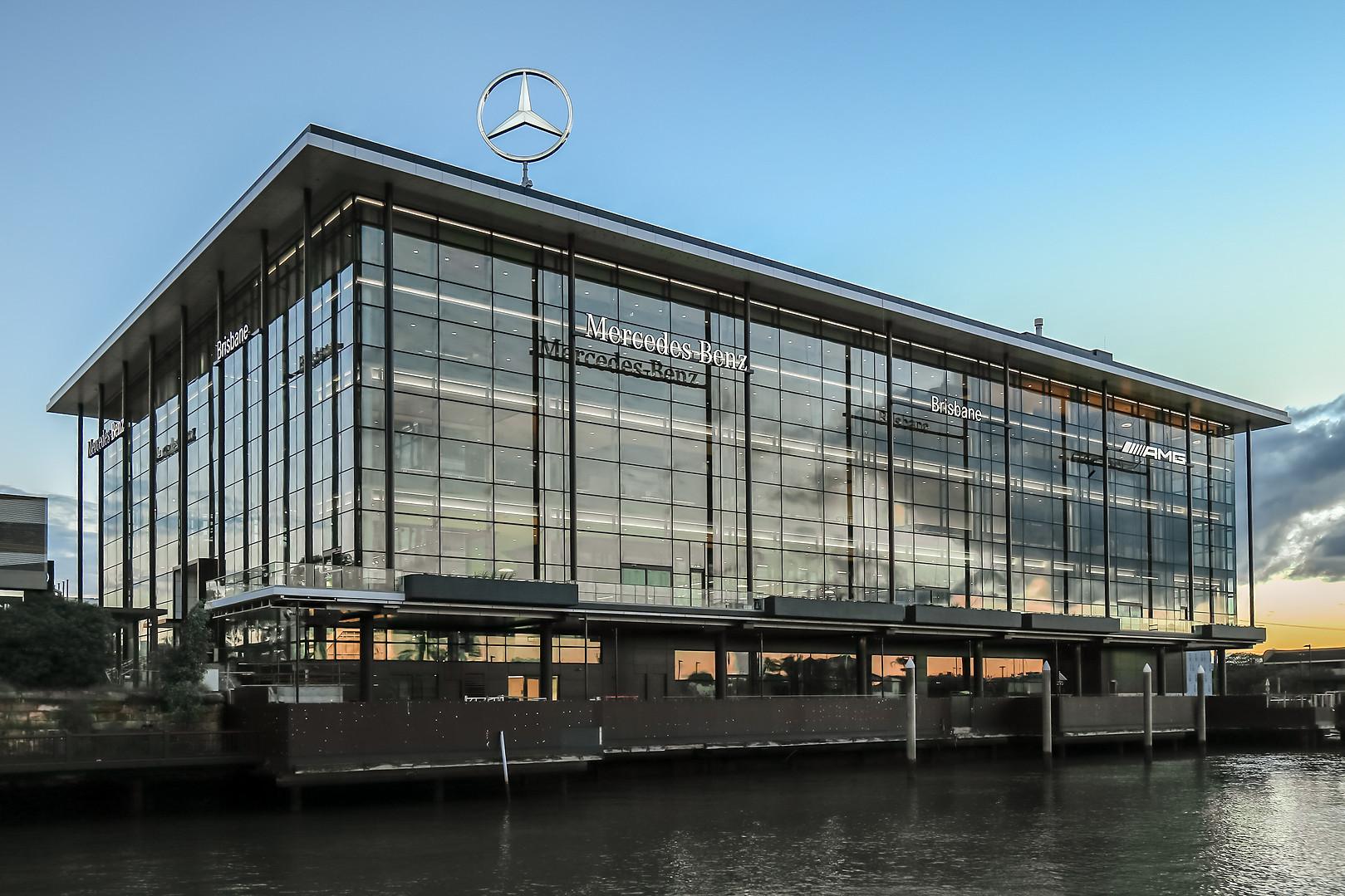 Mercedes Assets 003.jpg
