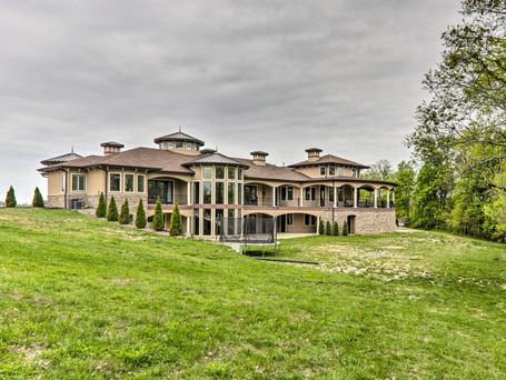 Mansion1.jpeg