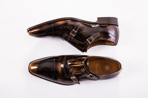 photography-product-shoes