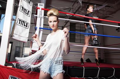photography-fashion-athletic