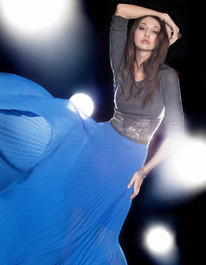 photography-fashion-lights