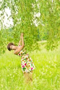 photography-portrait-model