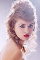 photography-portrait-beauty-hair