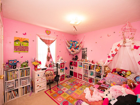 House6Bedroom.jpeg