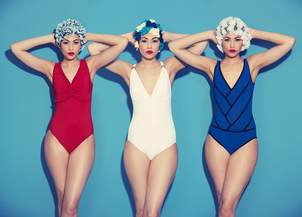 fashion-photography-swimwear