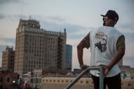 photography-fashion-city-skyline