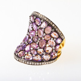 photography-product-ring-jewelry