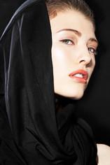 photography-portrait-model-celebrity