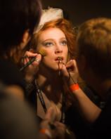 photography-fashion-show-makeup